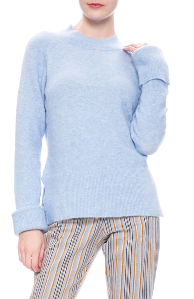 3.1 Phillip Lim Raglan Pullover Sweater at Ron Herman