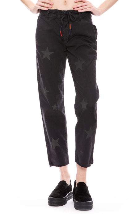 La Fete Star Pants