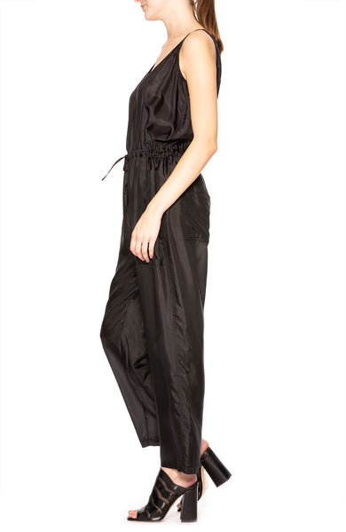 Katharine Hamnett Bernadette Jumpsuit at Ron Herman