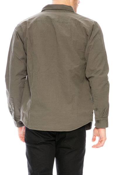 Captain Fin Pyle Jacket at Ron Herman