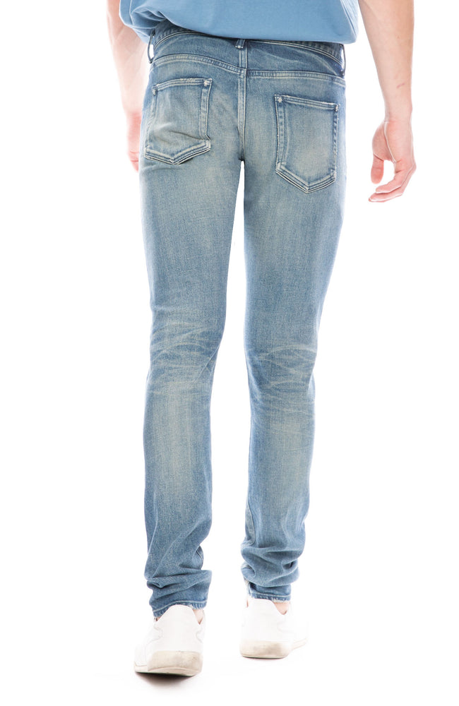 John Elliott Mens Cast 2 Jean in Figueroa