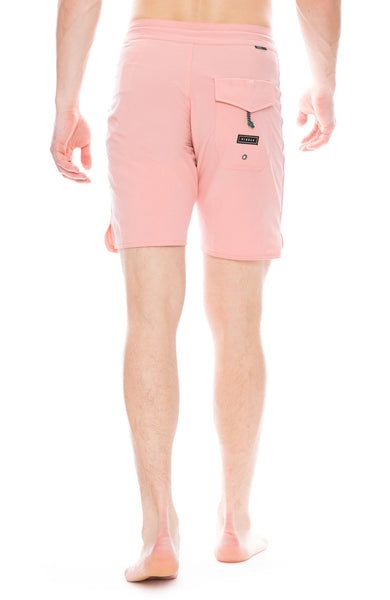 Solid Sets Boardshorts