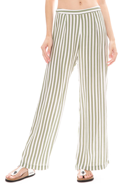 Faithfull The Brand Gabrielle Pants
