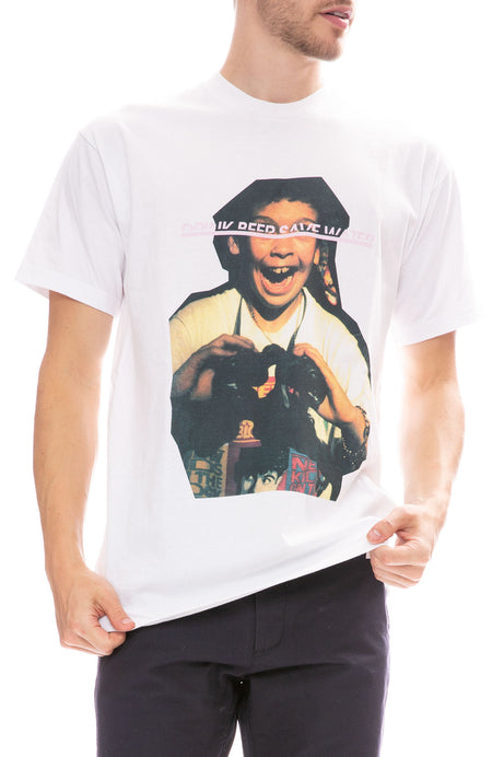 Boy Fan T-Shirt