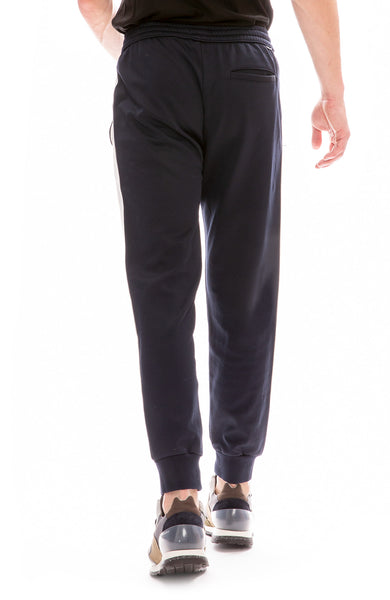 Runner Stripe Jogger