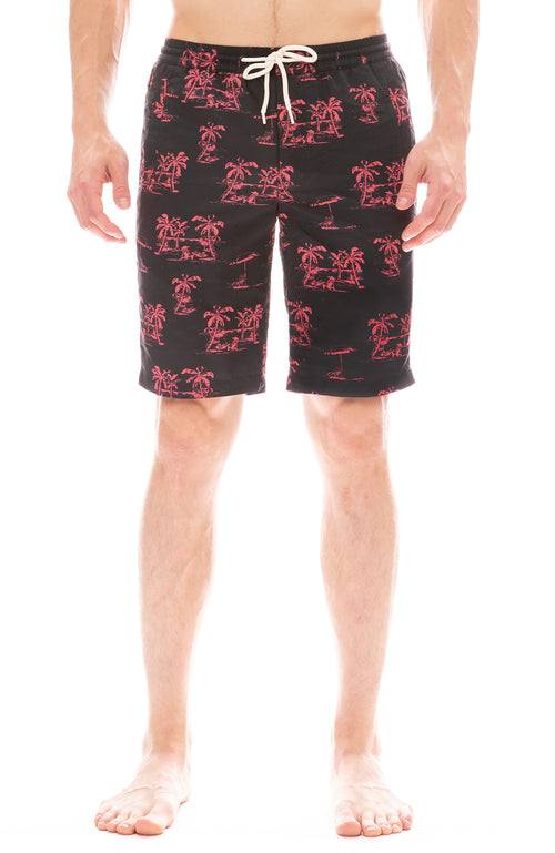 Byron Bay Boardshort