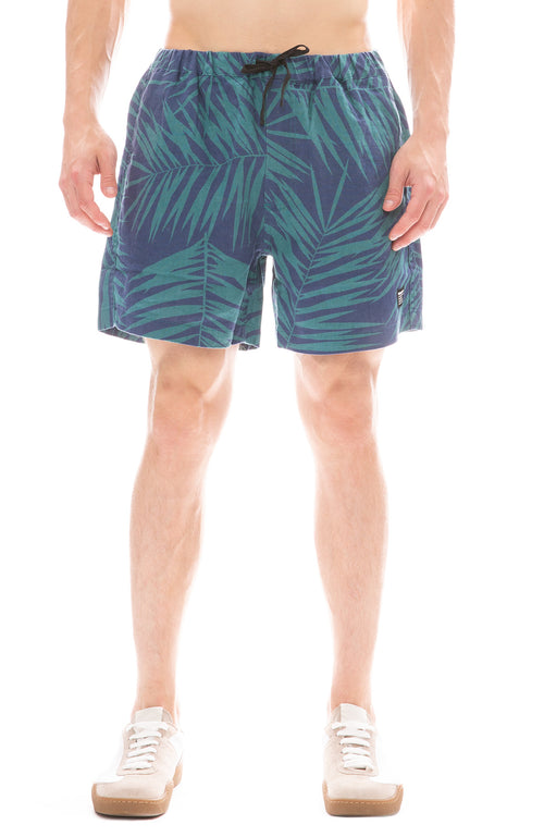 Beach Bar Short