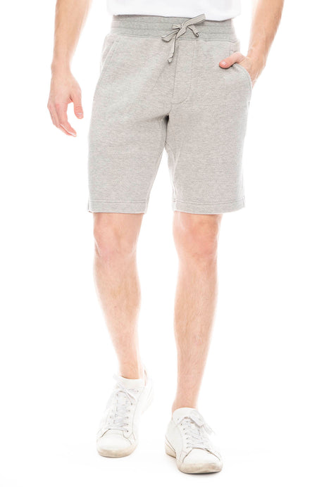 Vented Shorts