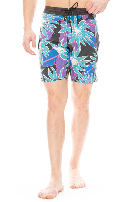 Lucid Dream Boardshorts