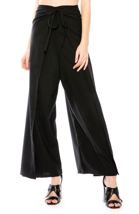Tulia Classic Wrapping Pant