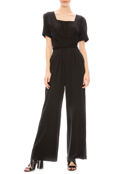 Shaina Mote Carmel Jumpsuit at Ron Herman