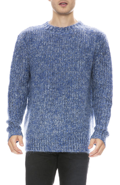 f19b4d376d8 Simon Miller Mohair Silk Sweater at Ron Herman