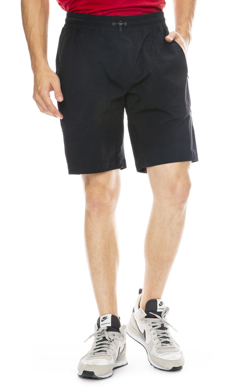 Reigning Champ Stretch Nylon Short