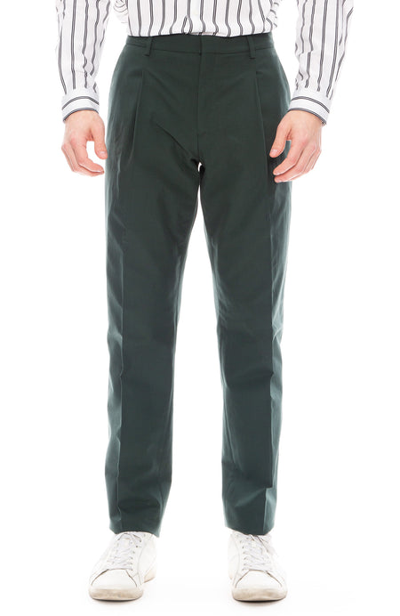 Boston Trouser