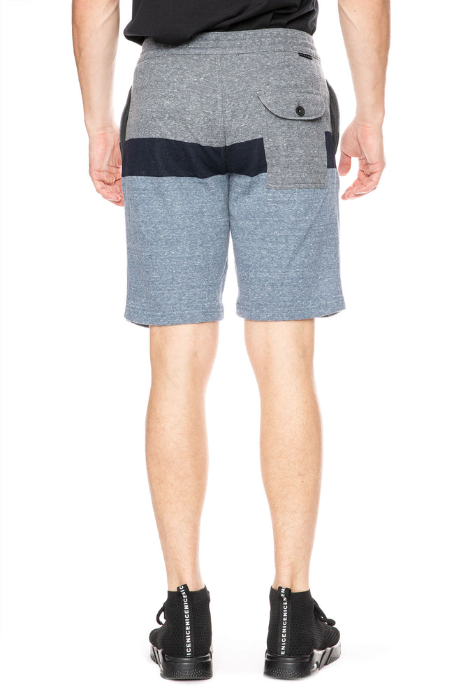 "Vissla Sofa Surfer Foamy 20"" Boardshorts at Ron Herman"
