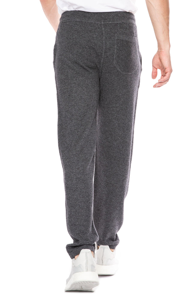 Ron Herman Exclusive Cashmere Sweatpants at Ron Herman
