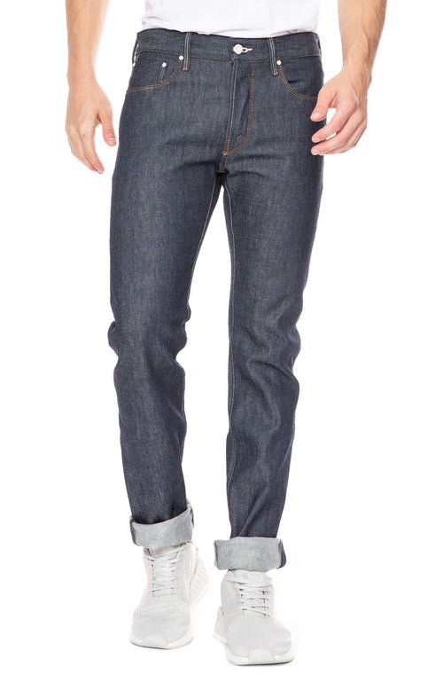Mother Mens Neat Jean in Stiff Drink at Ron Herman