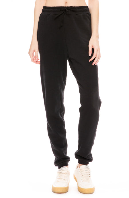 Matador Sweatpants