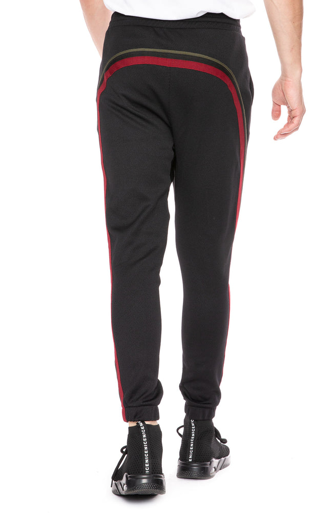 Twenty Montreal Olympic Mesh Track Pant at Ron Herman