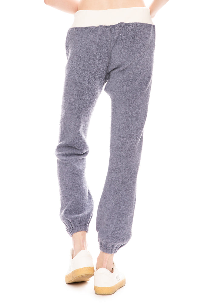 Warm Up Sweatpants