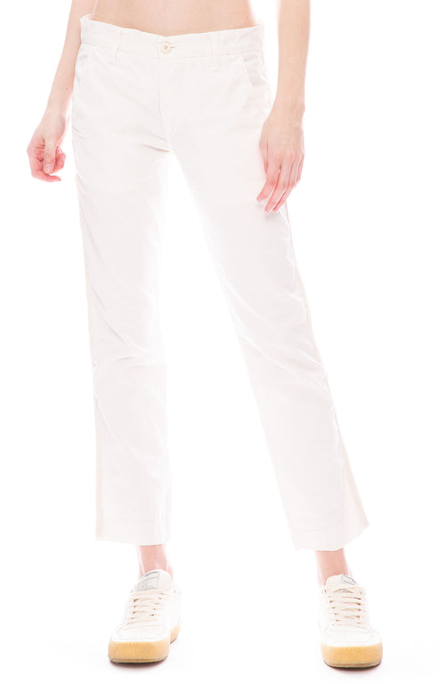 284ea6d9d9e60b NSF Zara Snap Front Tank.  130.00. more colors available. NSF Edith Pant in  Soft White at Ron Herman