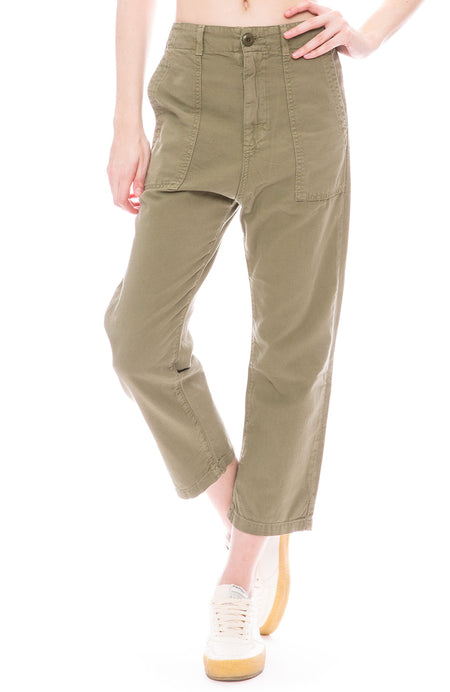 The Ranger Pant