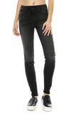 Mother Denim Looker Jean in Night Hawk