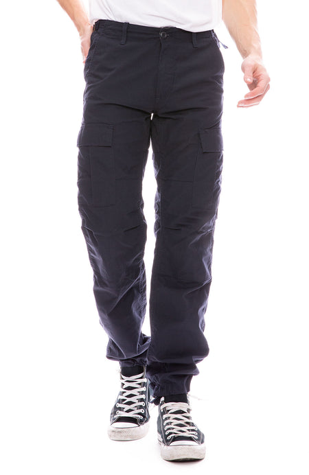 Aviation Cargo Pants