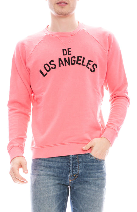 Champ De LA Sweatshirt