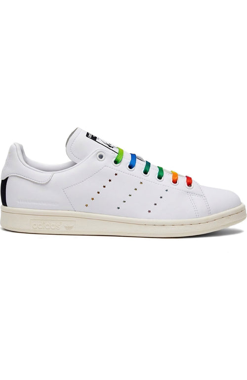 Original Stan Smith Vegan Leather Sneakers