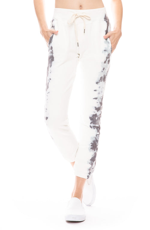 Sayde Slouch Sweatpant