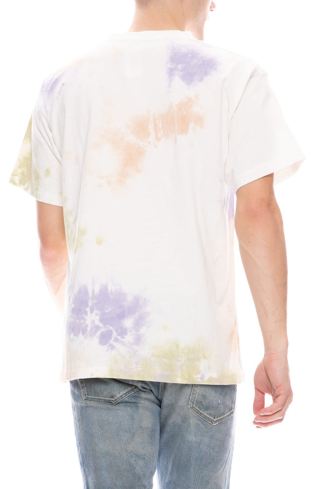 Ink Bloom University T-Shirt