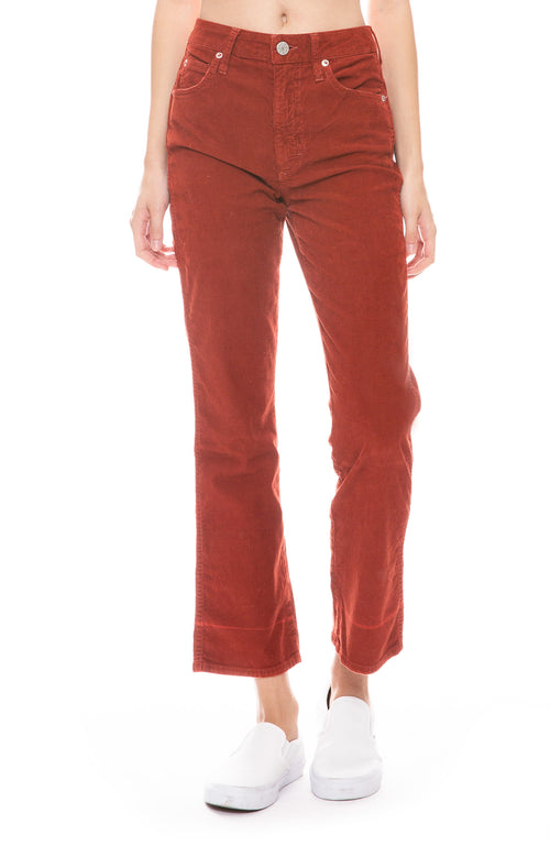 Bella Corduroy Pants