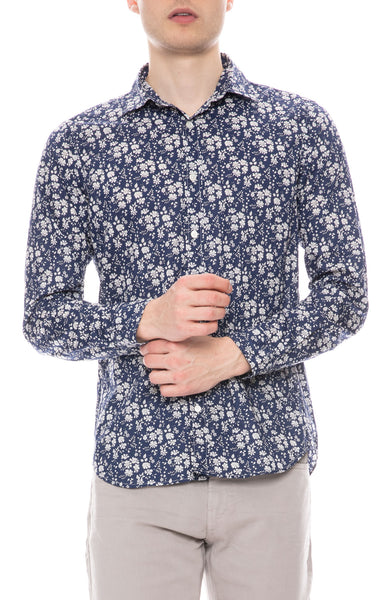 Sammy Liberty Shirt