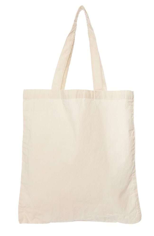 Exclusive California Sun Tote Bag