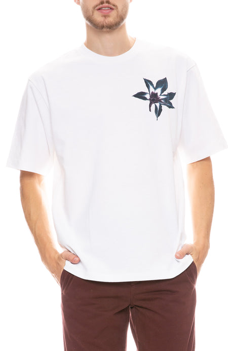 Erian Flower T-Shirt