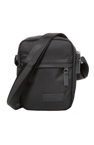 Eastpak The One Mini Bag in Constructed Black
