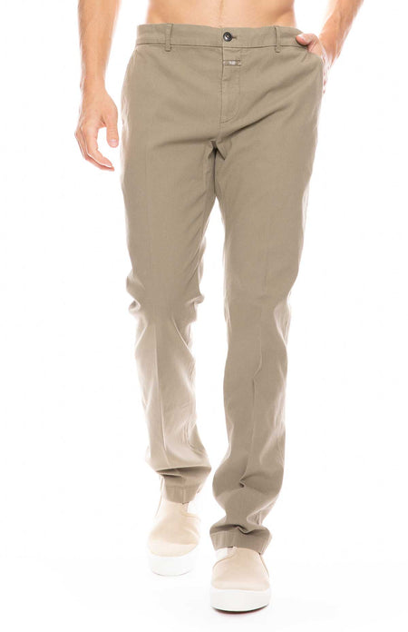 Clifton Slim Pants