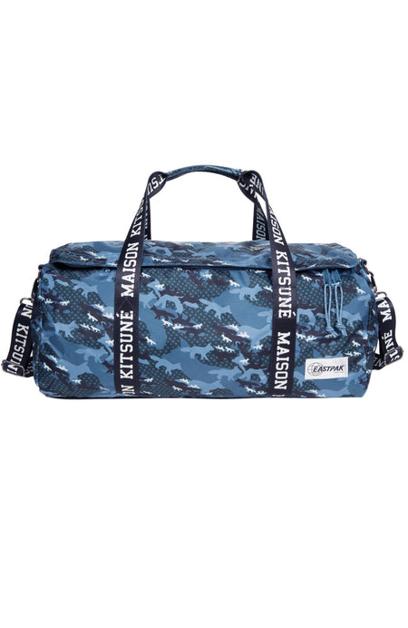 Perce Duffle Bag