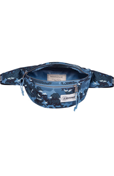 Bundle Hip Bag