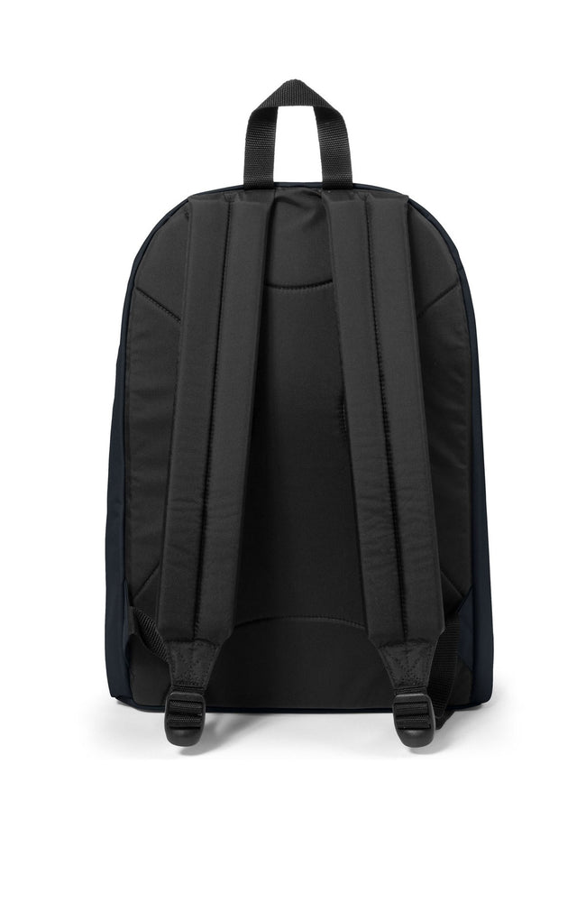 Eastpak Out of Office Backpack in Cloud Navy