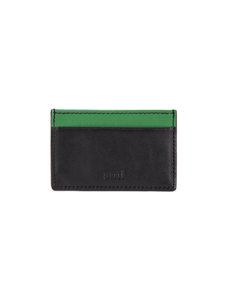 Small Cardholder Wallet