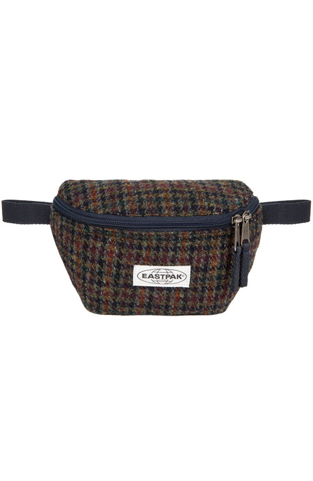 Springer Bum Bag