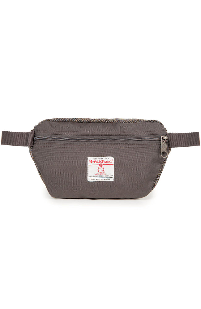 Springer Herringbone Bum Bag