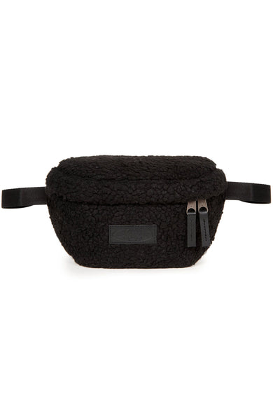 Springer Shearling Bum Bag