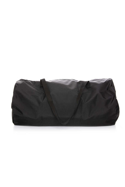 Renana Packable Duffel