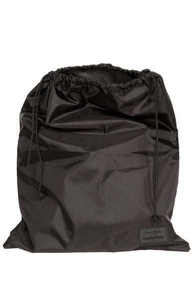 NBHD Padded Backpack