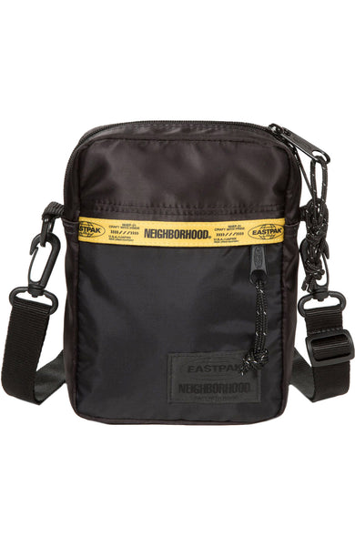 NBHD One Crossbody