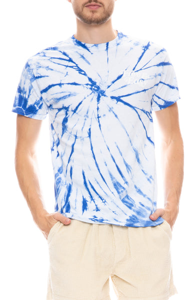 RH Exclusive Tie Dye T-Shirt
