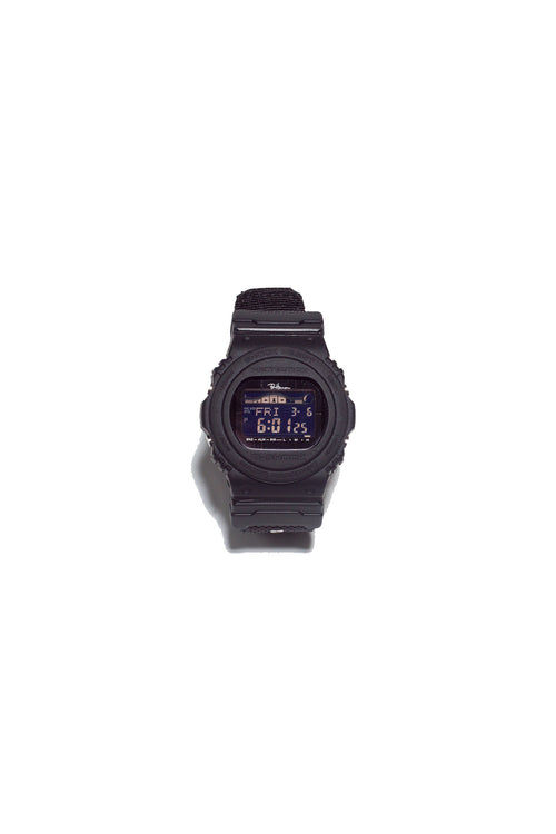 Exclusive GWX-5700 Watch